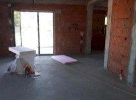 Casa duplex 3 camere la cheie - Prundu Mic