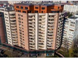 Vanzare apartament de 3 camere, Titan – Sector 3