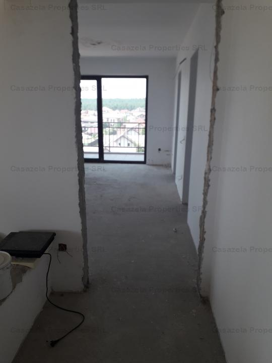 Penthouse 210 mp plus 210 mp terasa