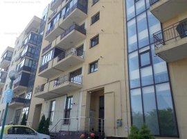 Apartament 3 camere Pitesti