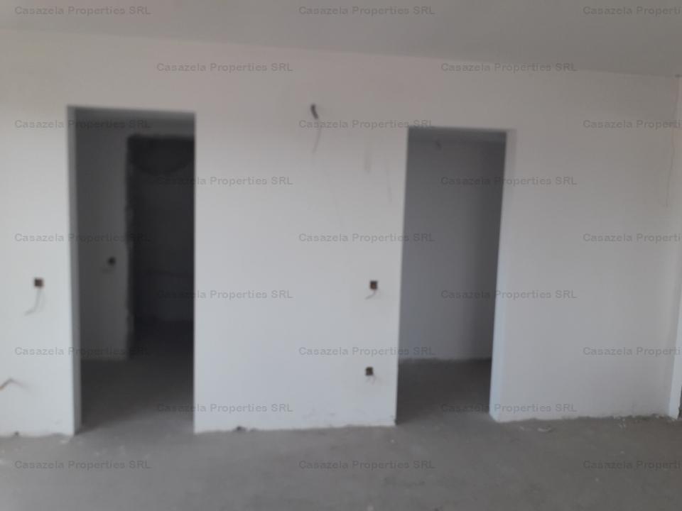 Apartament 3 camere Pitesti -175mp