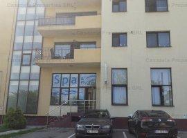 Apartament 2 camere Pitesti