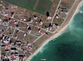 Oportunitate: teren intravilan - zona Epava Costinesti!
