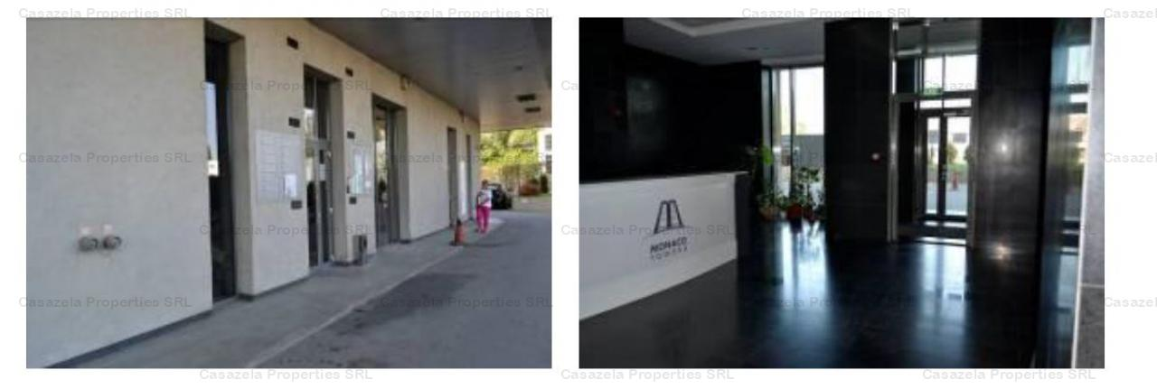 Apartament 3 camere in complex rezidential zona  Berceni