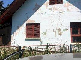 Casa de vanzare (licitatie) Darmanesti, str. Caprioarei nr.5, judet Bacau