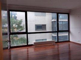 Apartament spatios - Grand Residence Gafencu! 0% comision