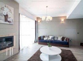 Apartamentul tau de vacanta, intr-o oaza de relaxare (Poiana Mica)!