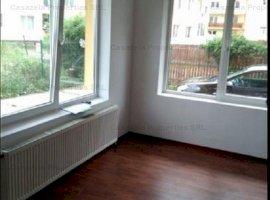 Apartament 2 camere in imobil nou, Floresti!