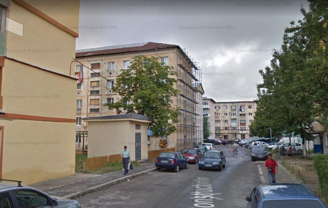 Apartament 2 camere in Resita, Caras Severin