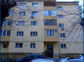 Apartament de 3 camere - zona Soarelui! 0% comision