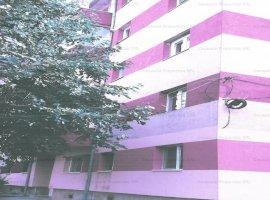 Apartament 3 camere licitatie publica