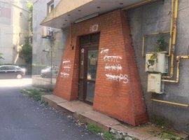Apartament 5 camere 112mp in Constanta