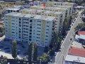 Spatii de birouri in complex rezidential, Giulesti, Sector 6