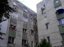 Apartament 2 camere Tarnavei, str. 1 Decembrie 1918, judetul Mures