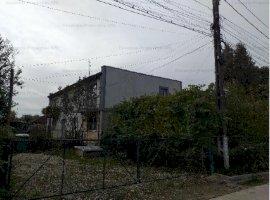 Apartament cu 3 camere localitatea Vidra, judetul Ilfov