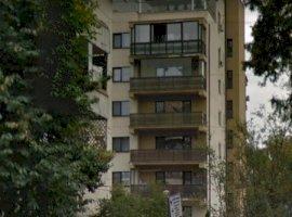 Apartament cu o camera, str. Tudor Vladimirescu, nr. 30