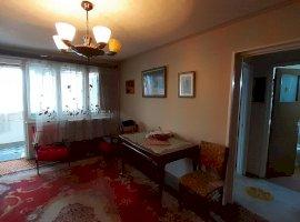 Apartament - 2 camere, zona Alexandru Obregia