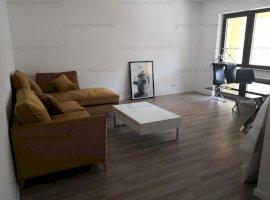 Vanzare apartament 3 camere, Aviatiei, Promenada Mall