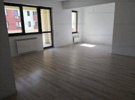 Vanzare apartament 2 camere, Aviatiei, Promenada Mall