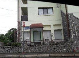 Apartament 4 camere, Campina, Jud. Prahova