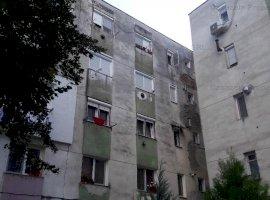 Apartament 2 camere Tarnaveni