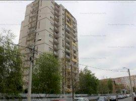 Apartament 2 camere + parcari interioare si exterioare