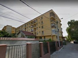 Apartament spatios, la 5 minute de metrou Nicolae Grigorescu!