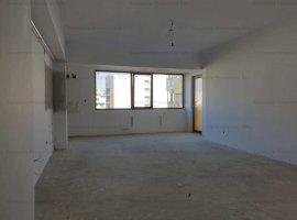 Apartament spatios, la 5 minute de metrou Nicolae Grigorescu! 0% comision
