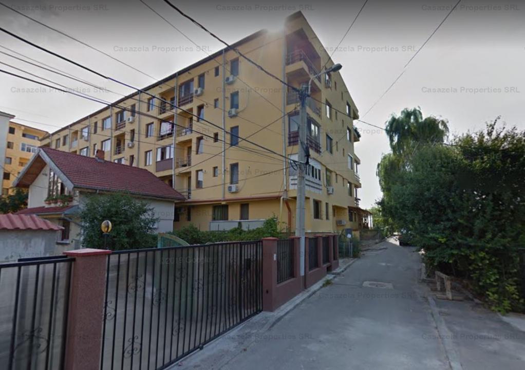 Apartament 2 camere, zona Park Lake , Bucuresti