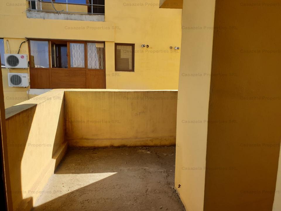 Apartament spatios - metrou Nicolae Grigorescu! 0% comision
