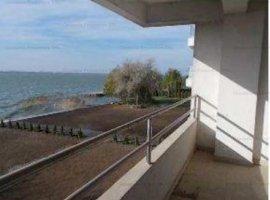Duplex exclusivist, vedere lac Siutghiol, zona Mamaia central