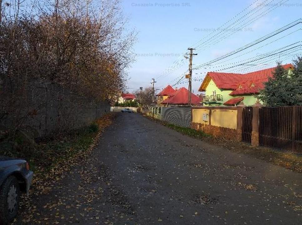 Spatiu industrial - hala strungarie - Radauti
