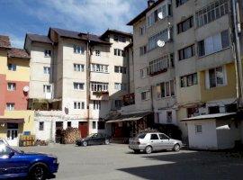 Apartament - Strada Republicii - Abrud