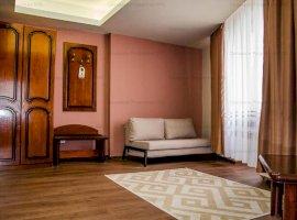 Hotel de vanzare, bd. Mamaia, zona Faleza Nord, ideal investitie!
