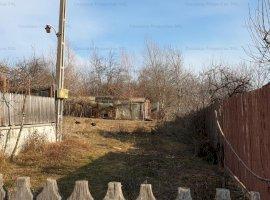 Teren intravilan arabil, cartier Copacelu, Ramnicu Valcea