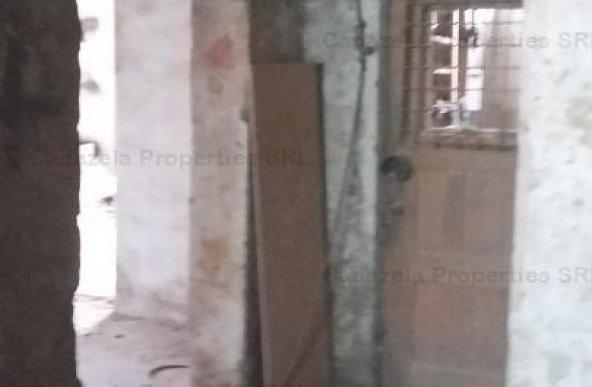 Atelier confectii mobilier  PAL - Negresti, Vaslui