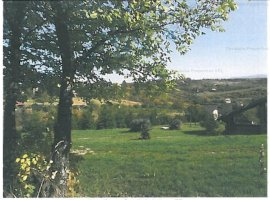 Teren intravilan 2.600 mp, Oradea, Jud. Bihor