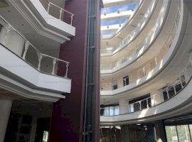 Vanzare cladire mixta office - comercial, Otopeni - Ilfov