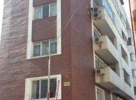 Vanzare penthouse de 4 camere, 157 mp, zona Vitan Mall - Bucuresti