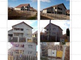Teren si constructie situat in Lunca Cetatuii, Iasi