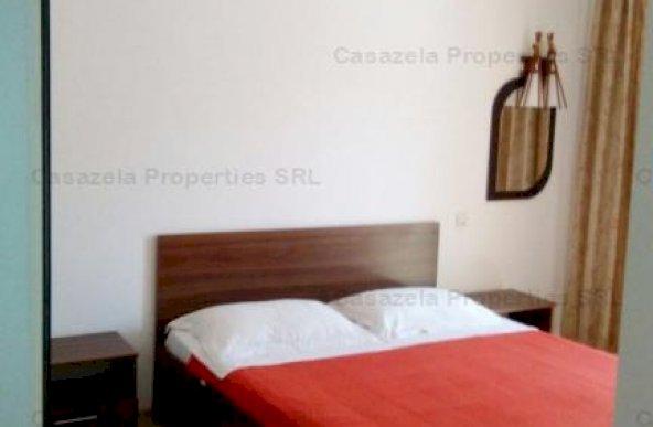 Spatiu industrial 20.036 mp si Hotel Danubius de vanzare, Zimnicea, adiacent Dunare
