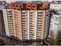 Vanzare apartament de 2 camere, Titan – Sector 3