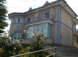 Casa de vanzare (licitatie) Vaslui, strada Castanilor nr.115