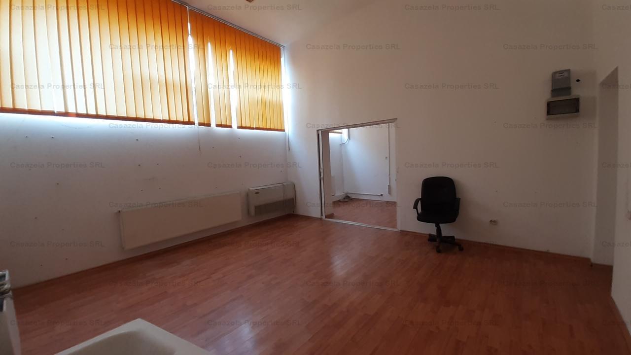 Spatiu de birouri in Bucuresti, Sector 2