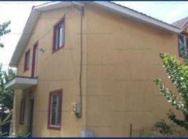Casa de vacanta, Valu lui Traian, Constanta