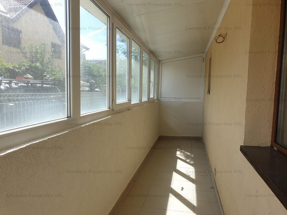 Apartament 2 camere, bloc nou construit, Prelungirea Ghencea