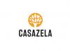 Casazela Properties SRL