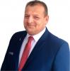 LUCIAN P. LACATUS - Agent imobiliar