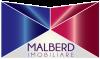 Franciza MALBERD Romania - malberd.ro