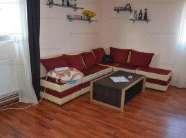 Apartament 2 camere 66mp + balcon zona Strand I